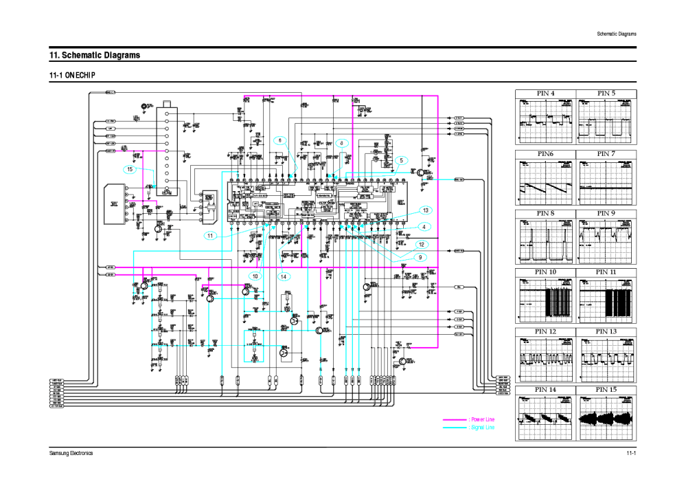 medium resolution of shovelhead dyna 2000i wiring diagrams fo a dyna coil