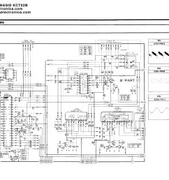 schematic circuit diagram samsung s4 [ 3898 x 3011 Pixel ]