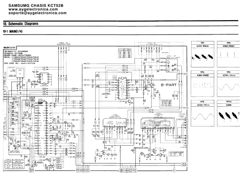 small resolution of samsung monitor schematics get free image about wiring samsung led tv schematics for un65h7150afxza samsung lcd