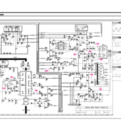 samsung dlp tv schematic get free image about wiring diagram samsung usb cable wiring diagram air conditioning wiring diagrams [ 1489 x 1053 Pixel ]