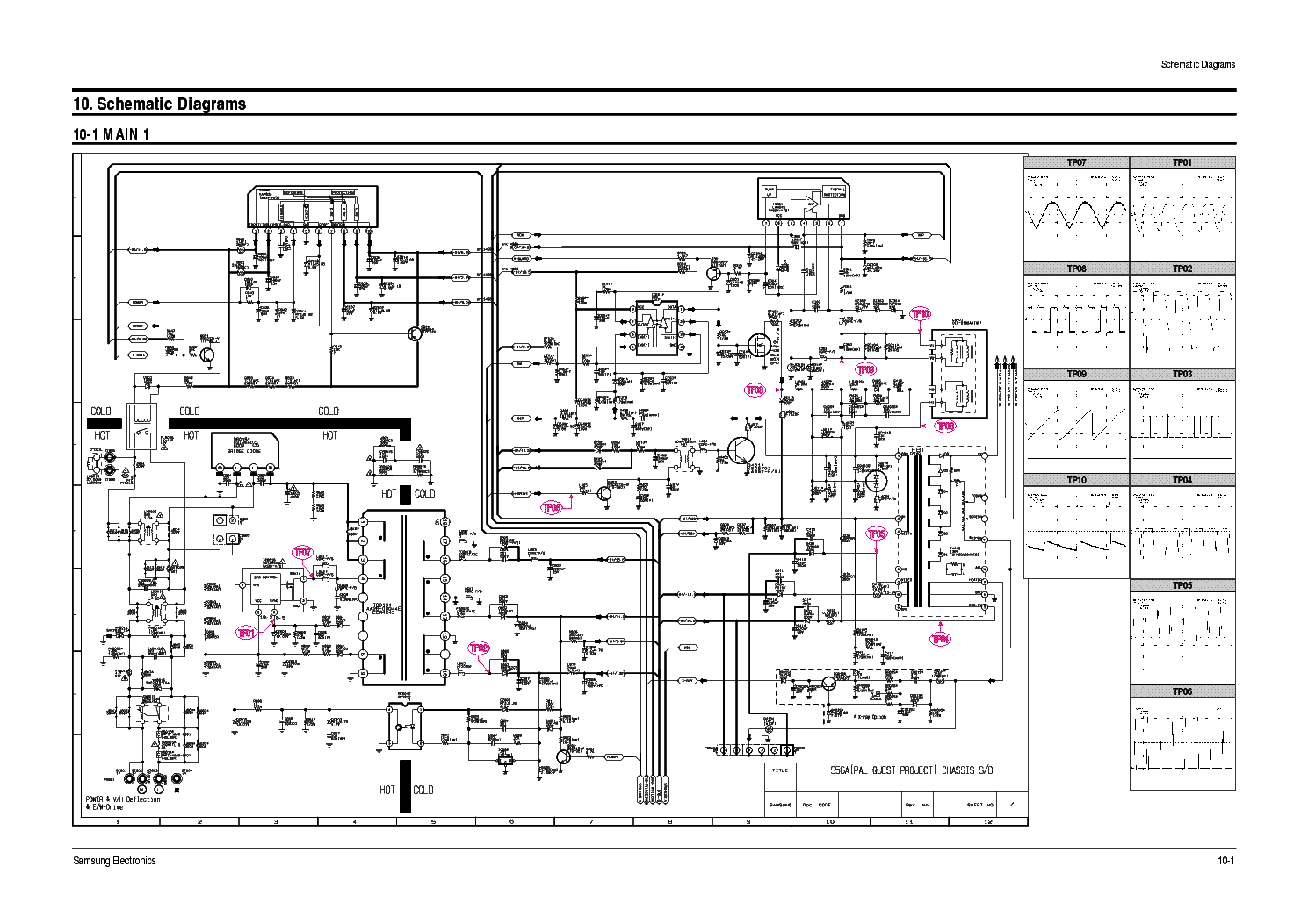 hight resolution of samsung dlp tv schematic get free image about wiring diagram samsung usb cable wiring diagram air conditioning wiring diagrams