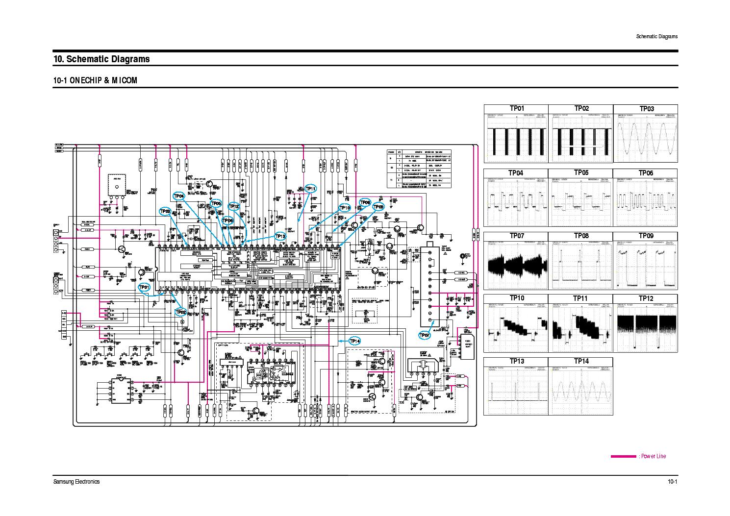 hight resolution of circuit diagram ks1