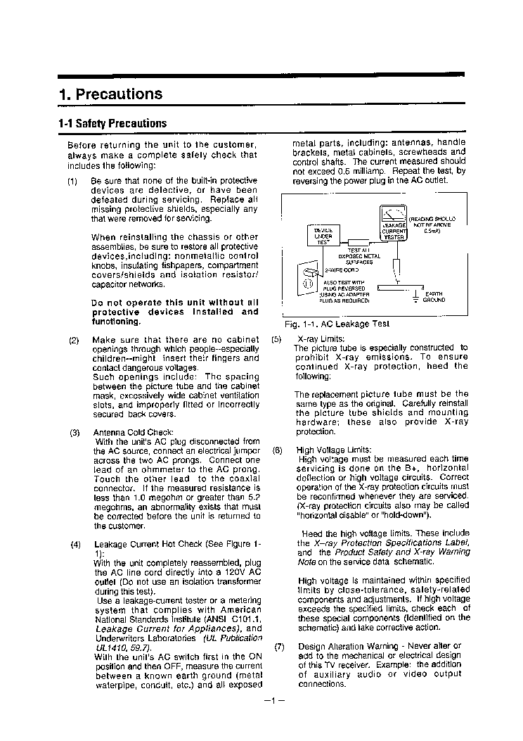 SAMSUNG Z68 Service Manual download, schematics, eeprom