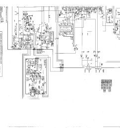 sanyo tv wiring diagram wiring diagram update your tv and dvd receiver wiring sanyo tv wiring diagram [ 1469 x 1051 Pixel ]