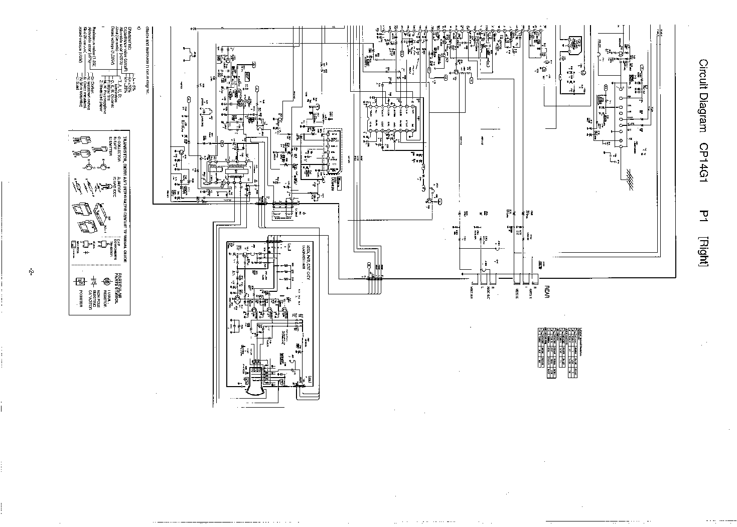 hight resolution of sanyo tv wiring diagram wiring diagram update your tv and dvd receiver wiring sanyo tv wiring diagram