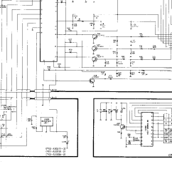 m4 schematic pdf wiring diagrams wni m4 schematic pdf wiring diagram advance m4 schematic pdf [ 1052 x 766 Pixel ]