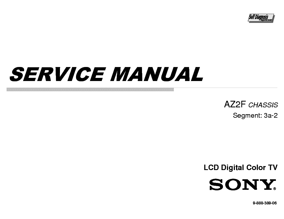 SONY KDL-32 37 40 46 KDL-55EX720 EX721 EX723 EX724 EX725