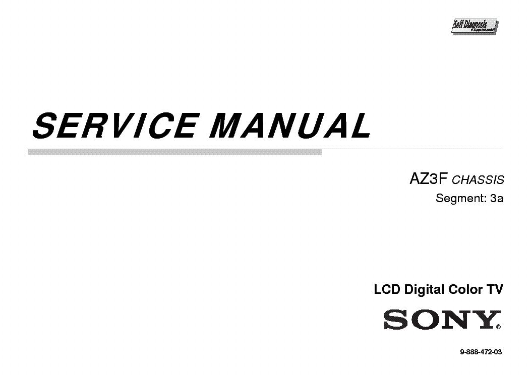 SONY KDL-32 40 46 55HX750 751 753 755 756 757 758 759 75G