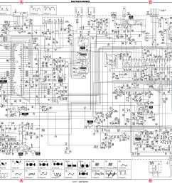 Diagram Of Sony - sony radio wiring diagram wiring diagram