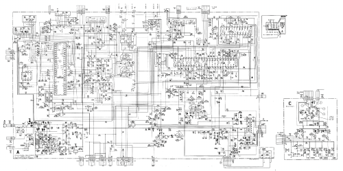small resolution of hisense led tv schematic diagram