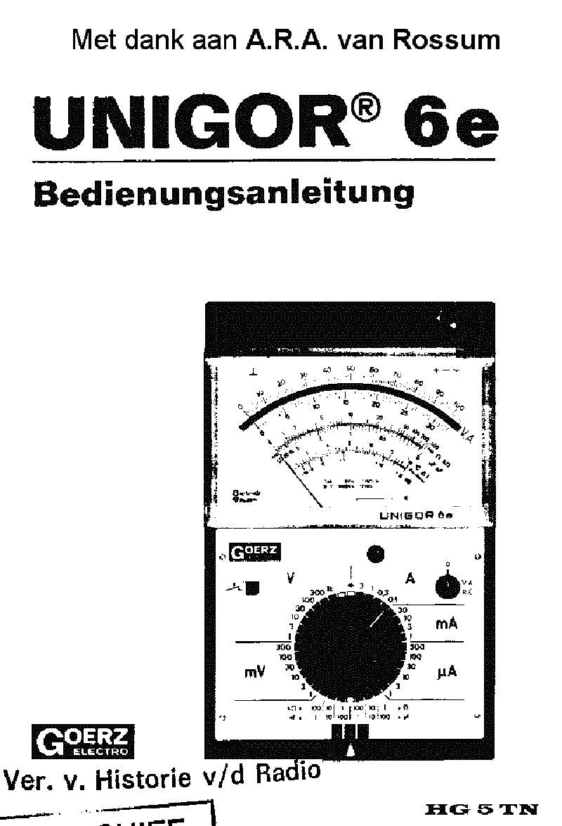 METRA PU110 SCH Service Manual download, schematics
