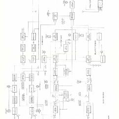 2001 Nissan Sentra Gxe Stereo Wiring Diagram Mercruiser 2014 Speakers Imageresizertool Com