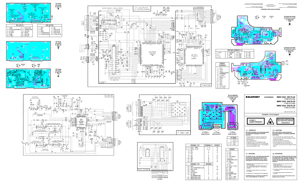 medium resolution of bmw 528i fuse diagram furthermore 1997 bmw free engine 1997 bmw 528i wiring diagram 97 bmw