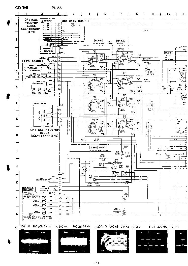 Blaupunkt Wiring Diagram Blaupunkt Circuit Diagrams