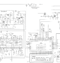 clarion dbmp wiring diagram clarion image clarion wiring harness diagram wiring schematics and diagrams on clarion [ 1309 x 856 Pixel ]