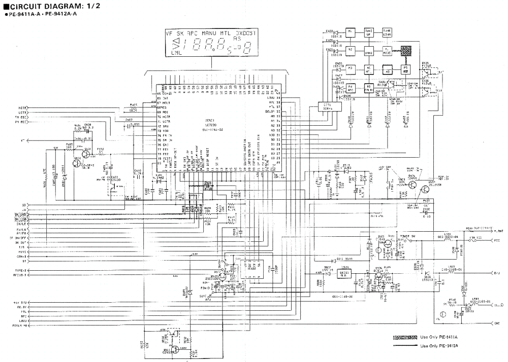 medium resolution of clarion xmd wiring diagram wiring diagram and hernes clarion car stereo wiring diagram get image about