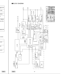 transmission toyota diagram automatic 3050045010 wiring diagrams exploclarion dxz615 xdz616 service manual free download schematics eeprom [ 2233 x 1053 Pixel ]