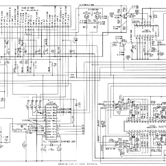 Clarion Dxz375mp Wiring Diagram 1976 Corvette Alarm M3170 28 Images