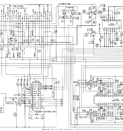 clarion vz401 wiring harness diagram clarion 16 pin wiring clarion dxz645mp wiring diagram clarion nx409 [ 1231 x 774 Pixel ]