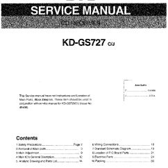 Jvc Kd R320 Wiring Diagram Roller Shutter Door Motor R311 : 26 Images - Diagrams | Creativeand.co