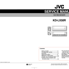 Jvc Kd R320 Wiring Diagram Telephone Patch Panel G220 26 Images
