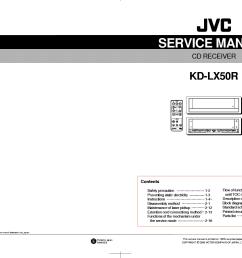 jvc kd g220 wiring diagram 26 wiring diagram images pioneer deh 4300ub g220 radio [ 1489 x 1053 Pixel ]