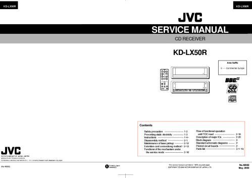 small resolution of jvc kd g220 wiring diagram 26 wiring diagram images pioneer deh 4300ub g220 radio