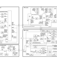 jvc kd r540 wiring diagram panasonic cassette diagram alpine ktp 445 wiring diagram unit jvc [ 1460 x 993 Pixel ]