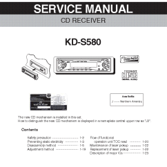 Jvc Kd G230 Wiring Diagram Bmw Mini Cooper Harness ~ Odicis