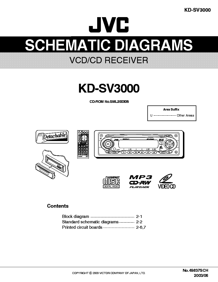 Jvc Car Stereo Wiring Diagram Also Wiring Harness Jvc Kd Moreover Jvc