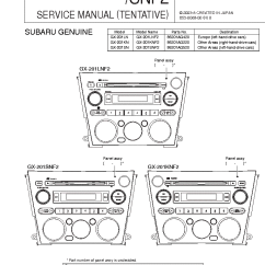 Kenwood Dnx8120 Wiring Diagram 2005 Jeep Grand Cherokee Limited Dnx710ex Kvt-516 Wire Harness ~ Elsalvadorla