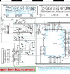 kdc 132 wiring diagram wiring diagram mega kenwood kdc 132 wiring diagram [ 1459 x 990 Pixel ]