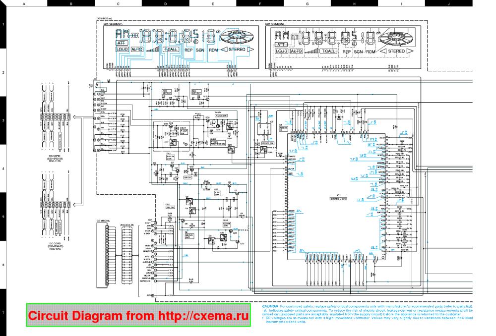 medium resolution of kdc 132 wiring diagram wiring diagram mega kenwood kdc 132 wiring diagram