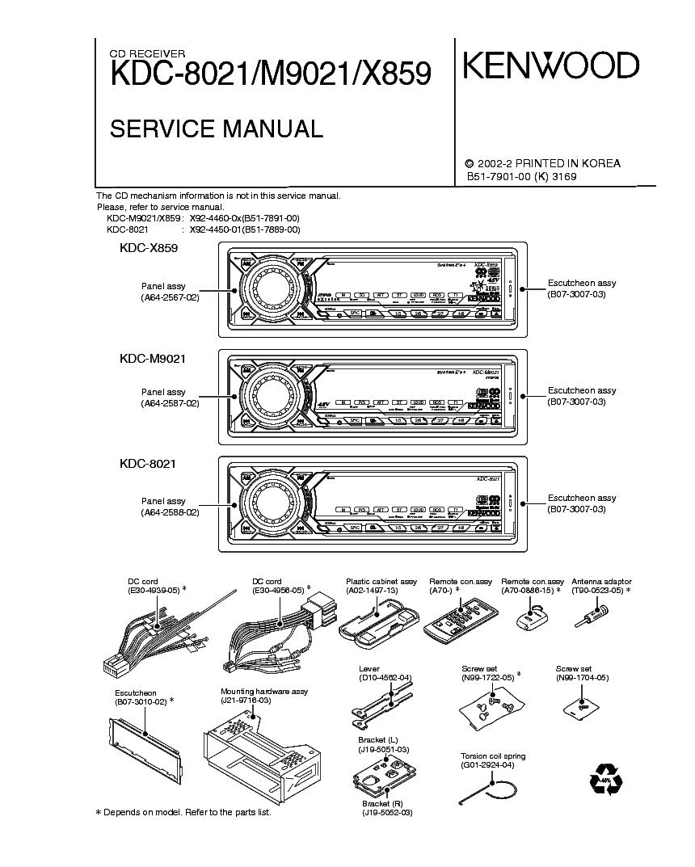 hight resolution of kenwood ddx514 wiring diagram