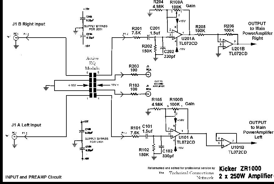Astro Starter Wiring Diagram Free Download Wiring Diagram Schematic