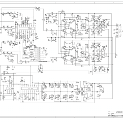 Crimestopper Sp 101 Wiring Diagram Monoblock Lanzar 21 Images