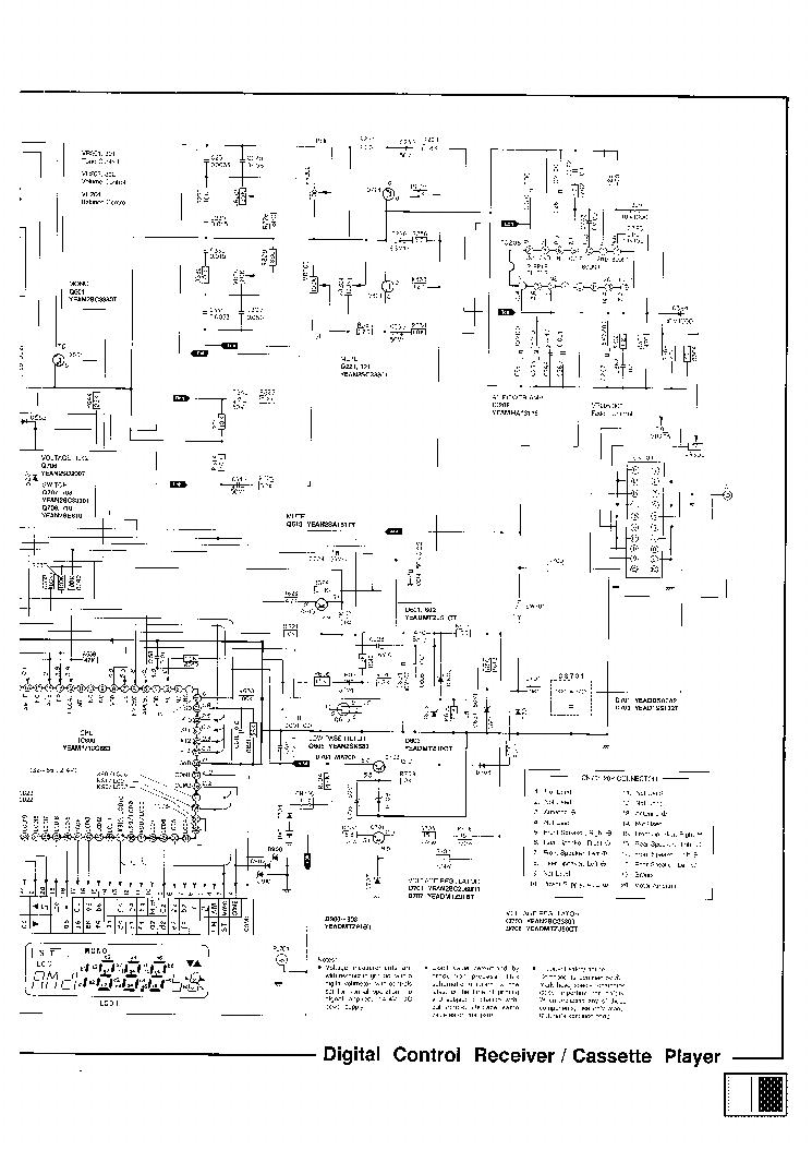 PANASONIC CQ-J03LEEP Service Manual download, schematics