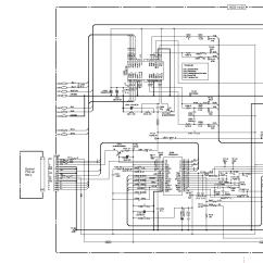 Pioneer Car Cd Player Wiring Diagram Kenmore Dryer Model 110 Panasonic Cq Harness Diagram, Panasonic, Free Engine Image For User Manual Download