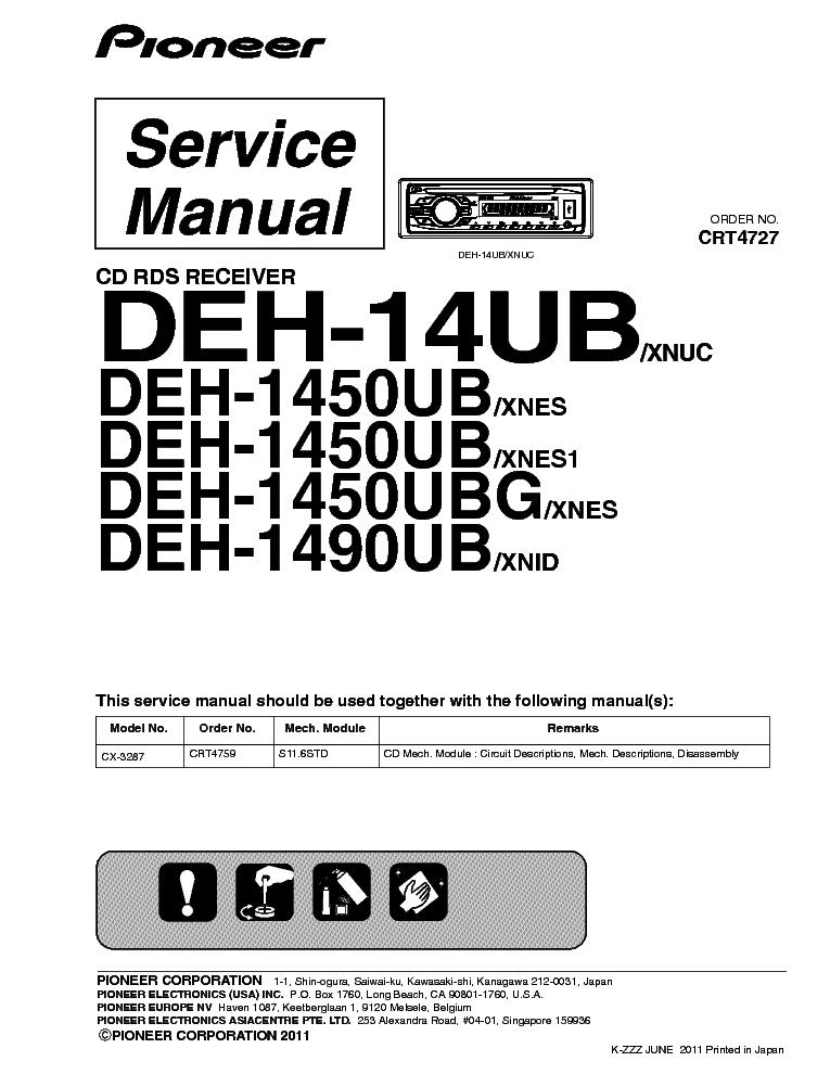 pioneer_deh 14ub_1450ub_1490ub.pdf_1 pioneer deh p4000ub wiring diagram efcaviation com deh p4000ub wiring diagram at fashall.co