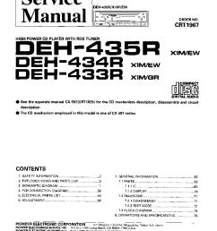 pioneer deh x6800bt wiring diagram 34 wiring diagram pioneer deh x1900ub pioneer deh x6500bt wiring [ 749 x 1056 Pixel ]