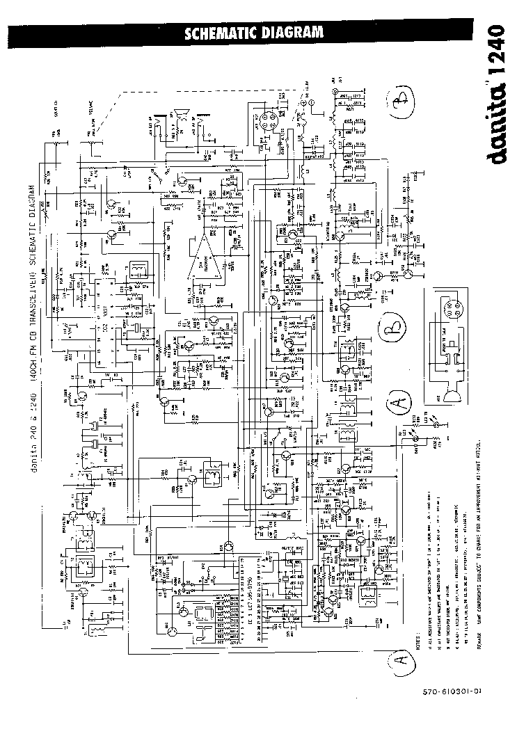 Dell Wire Diagram Wiring Liry Bmw I Fuse Box Automotive