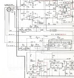 pioneer deh p3700mp wiring harness pioneer deh 1000 wiring pioneer fh x731bt wiring harness diagram [ 876 x 1168 Pixel ]