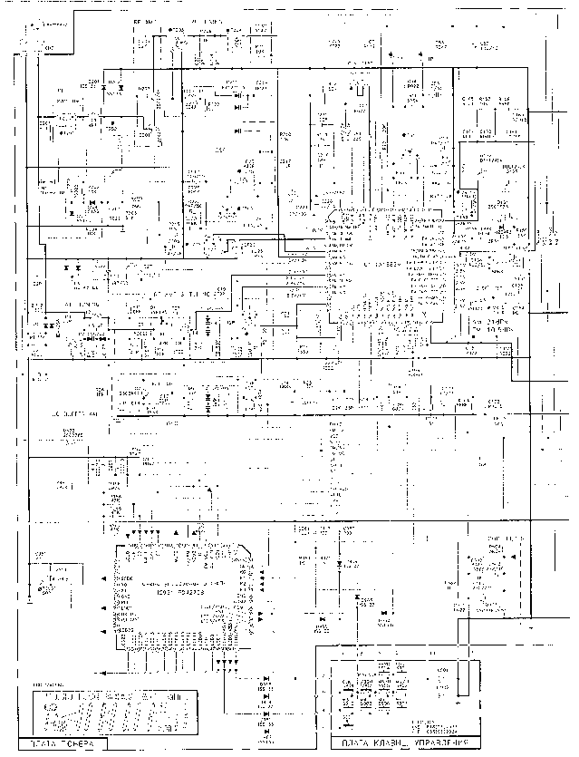 Pioneer Ke 1818 Wiring Diagram : 30 Wiring Diagram Images