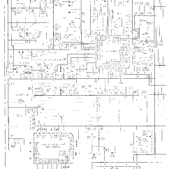 Pioneer Deh 245 Wiring Diagram 2 Pourbaix Manganese Ke 1818 : 30 Images - Diagrams | Readyjetset.co