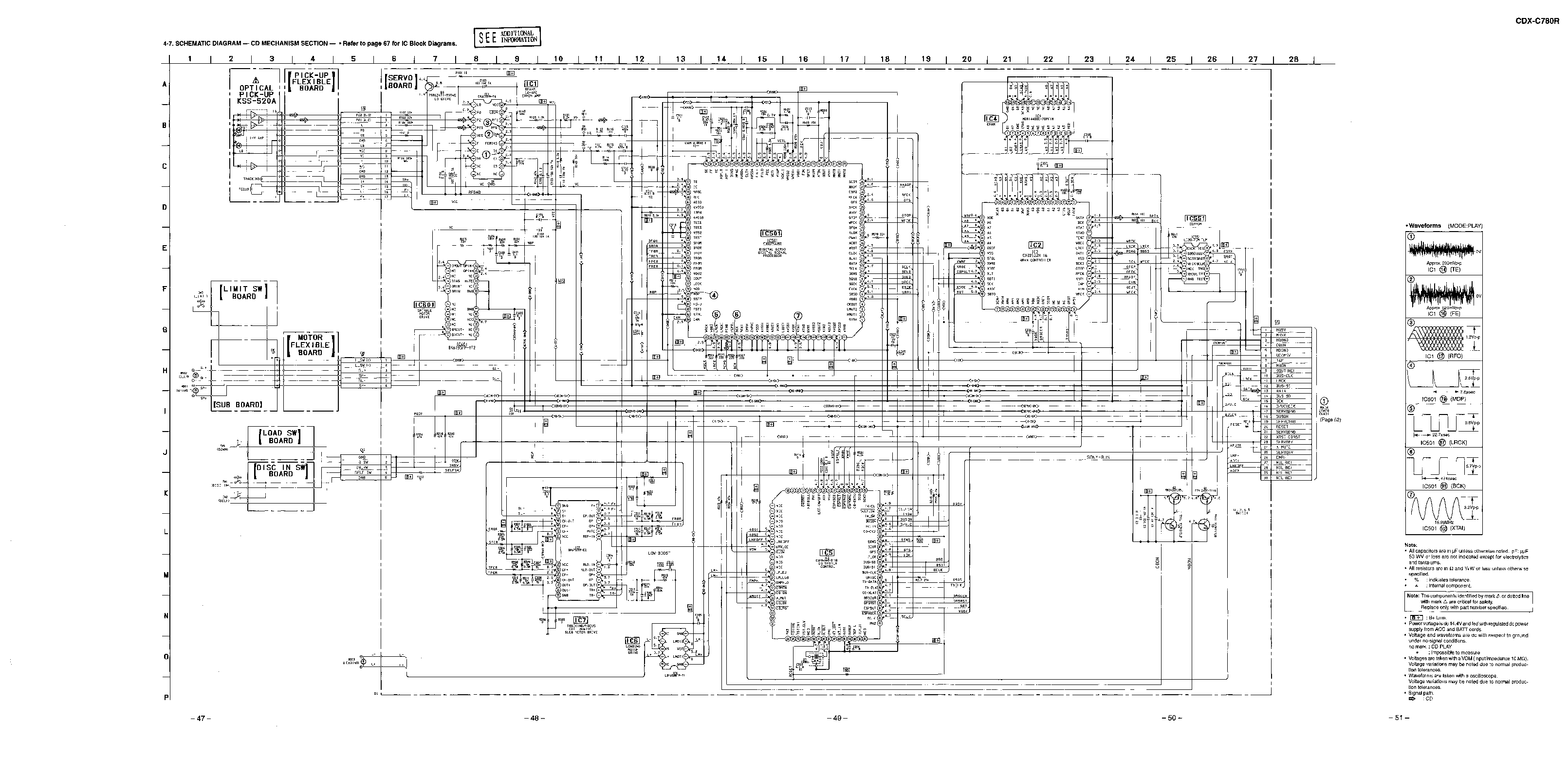 sony cdx m610 wiring diagram cdx free printable wiring diagrams