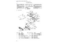 sony cdx gt32w wiring diagram     sony cdx m630 wiring diagram sony mex series car radio stereo      sony cdx m630 wiring diagram sony