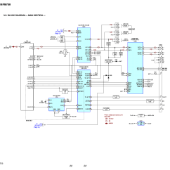 Sony Cdx Gt210 Wiring Diagram Start Run Capacitor Gt565up Get Free Image About