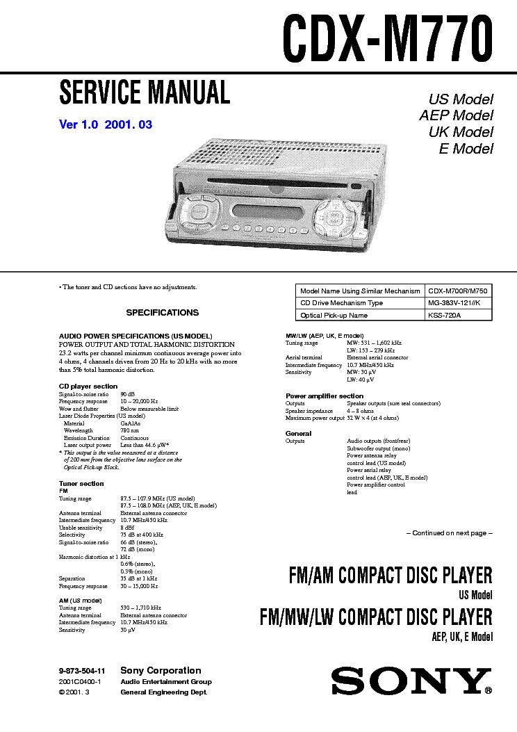 sony_cdx_m770.pdf_1?resize\\\\\\\\\\\\\\\=665%2C941\\\\\\\\\\\\\\\&ssl\\\\\\\\\\\\\\\=1 wire harness sony cdx gt110 model wiring diagram images sony cdx-gt710 wire harness at nearapp.co
