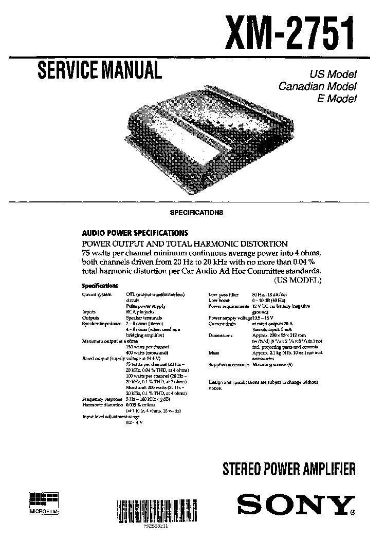 medium resolution of sony