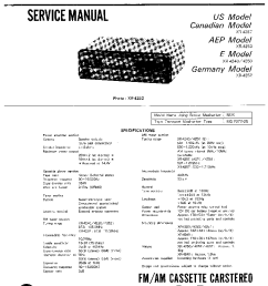 sony cdx 4250 wiring diagram wiring diagram blog sony m610 wiring diagram sony cdx 4250 [ 756 x 1051 Pixel ]